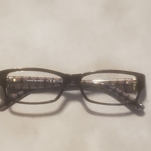 Tory Burch TY 2024 Eyeglasses